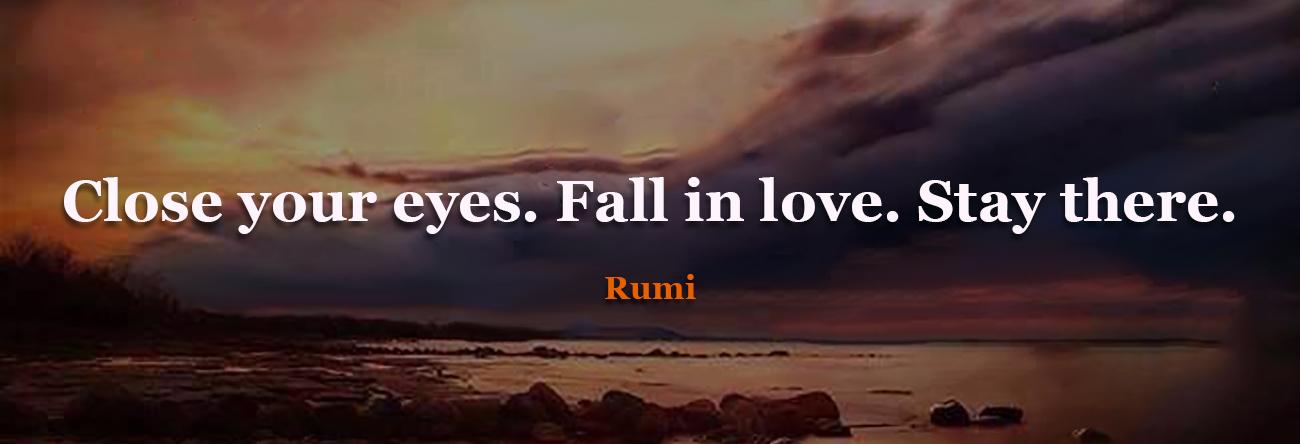 rumi_smal